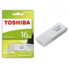 Toshiba TM U202 USB Flashdisk - 16 GB