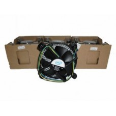 FAN PROCESSOR INTEL ORI 775