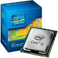 Prosesor Intel® Core™ i3 - 7100 BOX